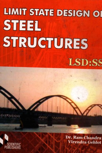 Limit State Design of Steel Structures: 1 clearance sale